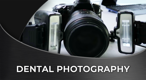 Clinical Photography Course