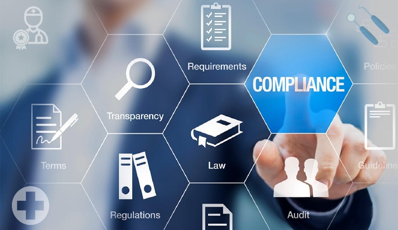 Compliance Management Course