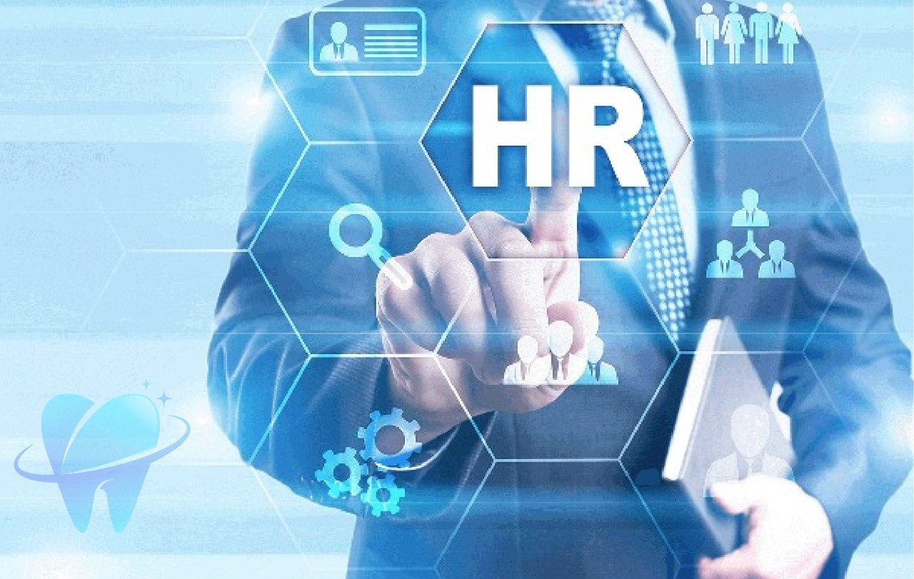HR for Dental Practice Managers